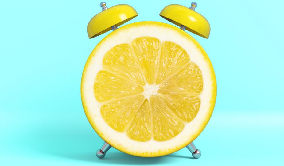 Dare la sveglia al proprio sistema immunitario | zairabartucca.it, il Blog di Zaira Bartucca